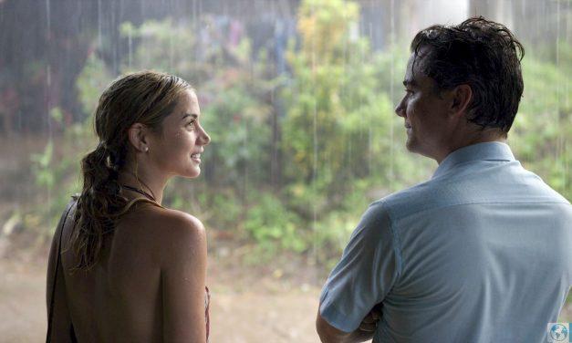 'Sergio,' New Netflix Production About A UN Diplomat