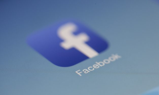 New Facebook Policy Better Late than Never