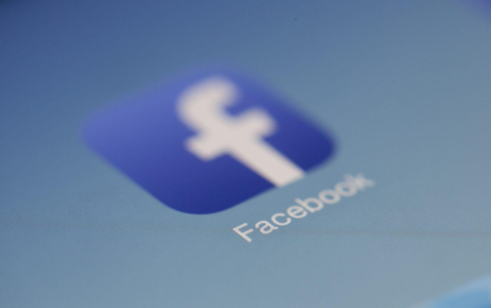 facebook new misinformation policy