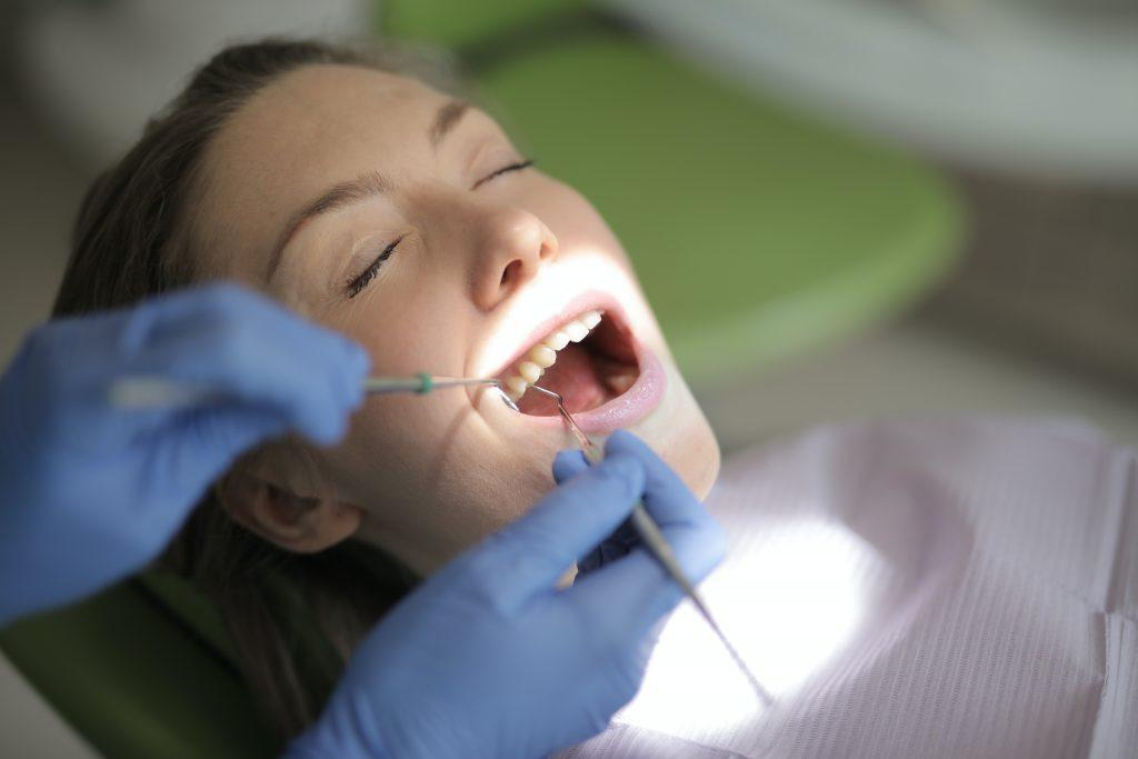 dentistry-covid-19