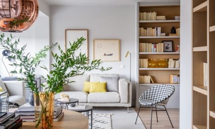 How To Organize Your House Using Feng Shui Techniques