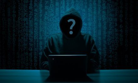 Will Covid-19 Lead to A Pandemic of Cybercrime?