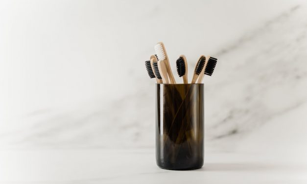 These Zero Waste Necessities Will Reduce Your Carbon Footprint Effortlessly