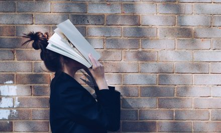 Bored? Here Are Some Page-Turning Mystery Novels to Get You Through It