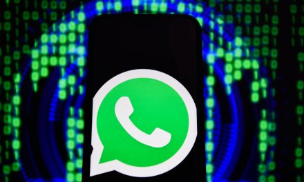WhatsApp Accuses NSO Group of Spyware Attacks