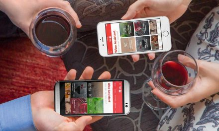 You Can Now Go Virtual Wine Tasting With Some Of Your Favorite Wineries While Social Distancing