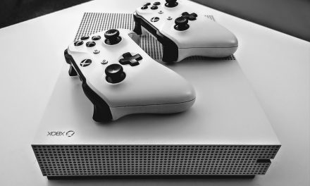 Xbox Announces New Features for April; Gamers can Donate to CDC's COVID-19 Relief Campaign