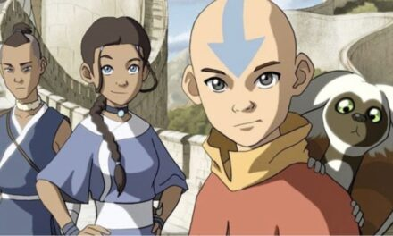 Why Avatar: The Last Airbender is Still Fantastic 15 Years Later