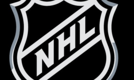 The NHL Is Coming Back!