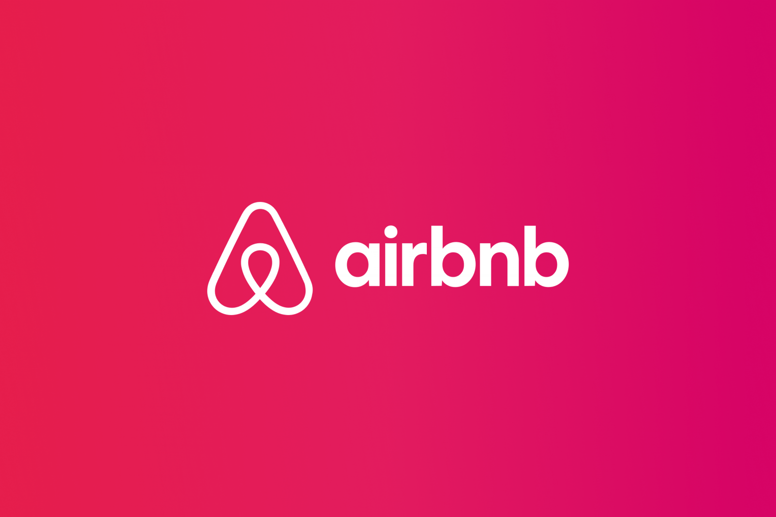 airbnb layoffs