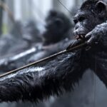 A New 'Planet of the Apes' Movie Will Happen Soon