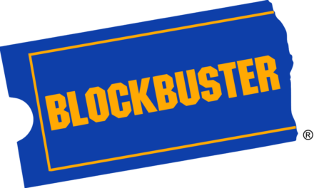 The Last Blockbuster is Still Trying to Survive