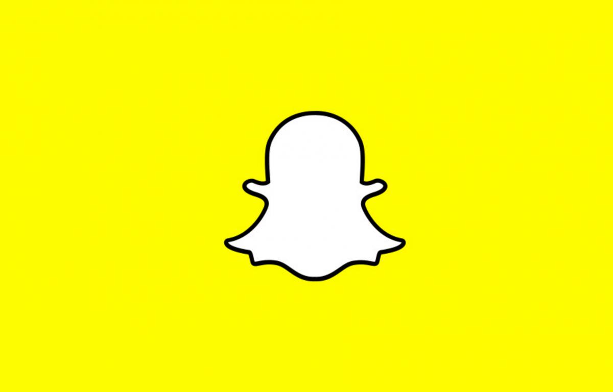 Snap Defines the Art of 'Camera Marketing'