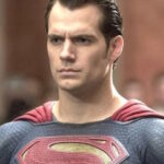 "Will Henry Cavill Finally Get to Play a ""Fun"" Superman?"