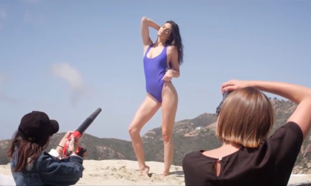 Kendall Jenner Agrees To Pay $90,000 in Fyre Festival Settlement