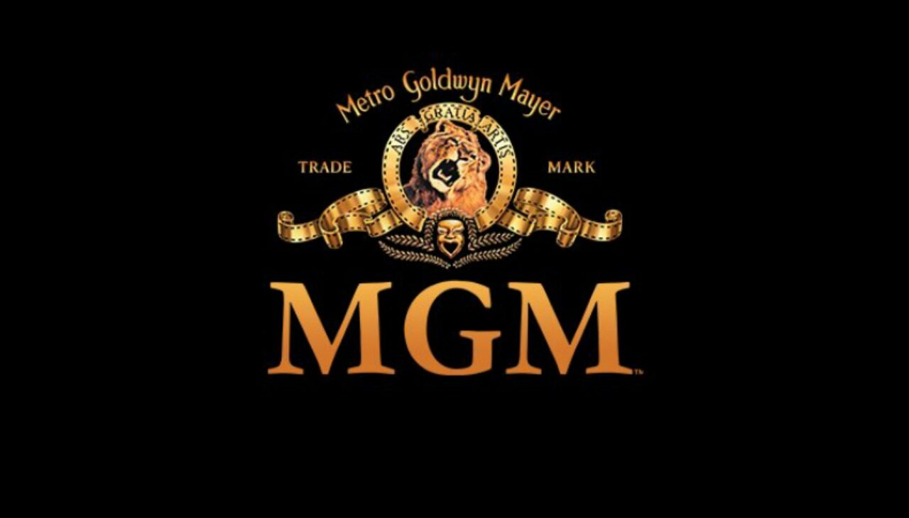 MGM is Starting to Make Their Own Superhero Movies