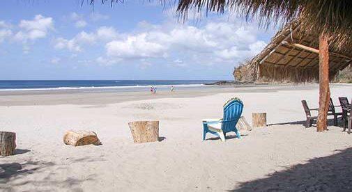Why I Love Nicaragua