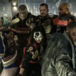 "Apparently, the Unreleased Version of 'Suicide Squad' is ""Awesome"""