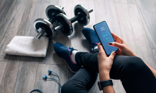 Connected Fitness Was Doing Fine Before the Pandemic. Now It's Booming.