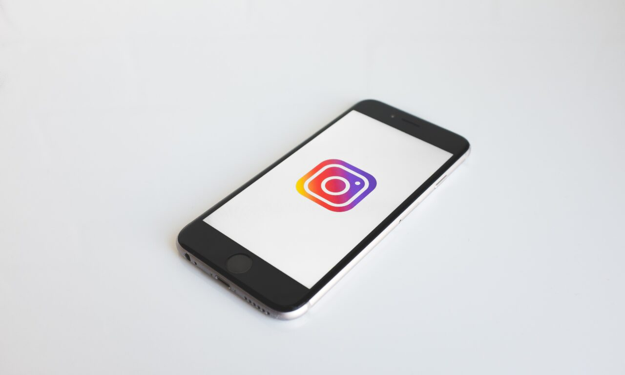 Instagram's New Wellness Feature Out Just in Time for Mental Health Awareness Month