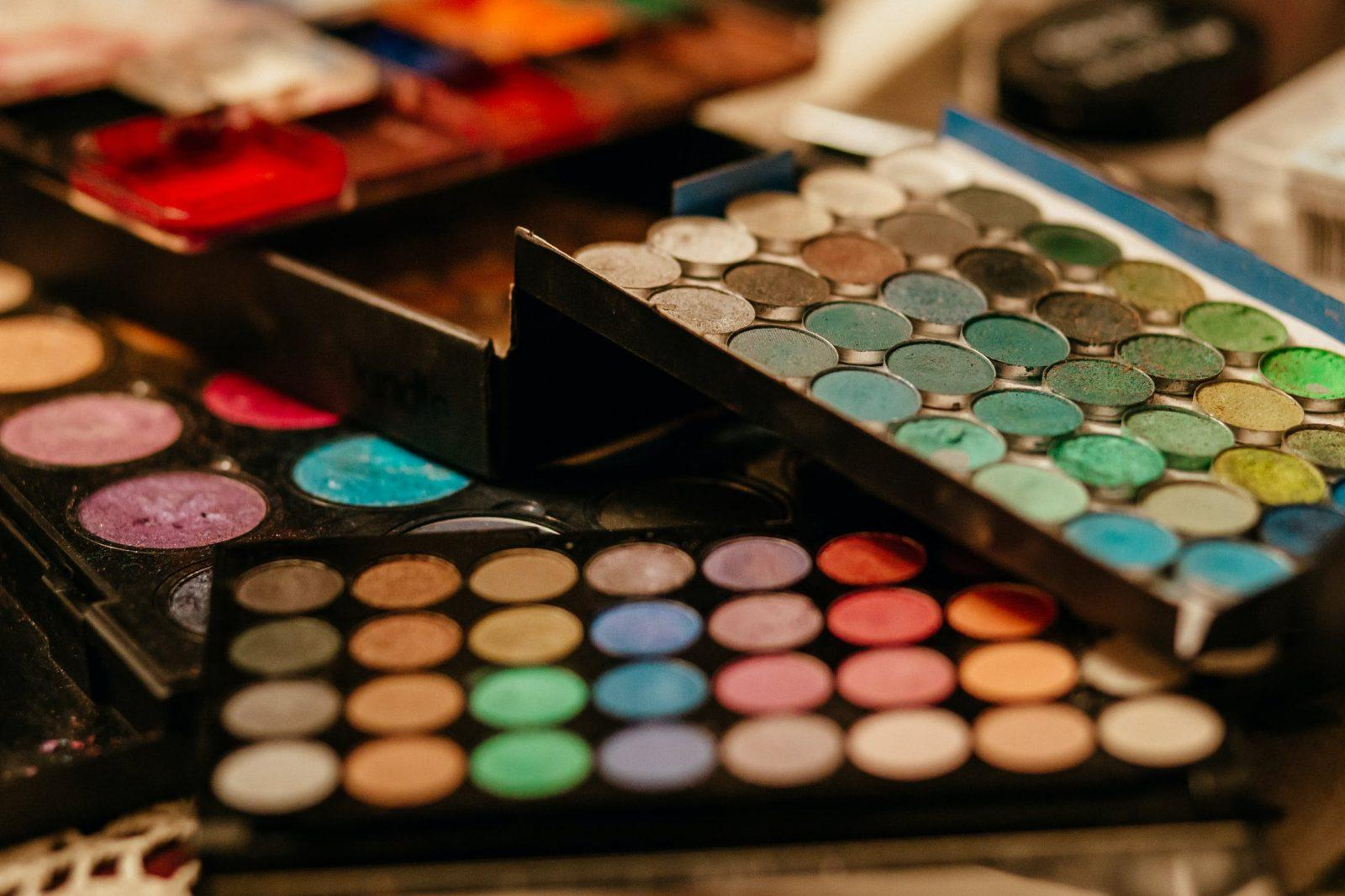 best makeup products available on Amazon