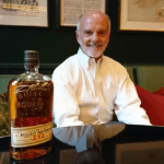 Bulleit Bourbon Founder, Tom Bulleit on Bourbon, Brands and Launching a Memoir