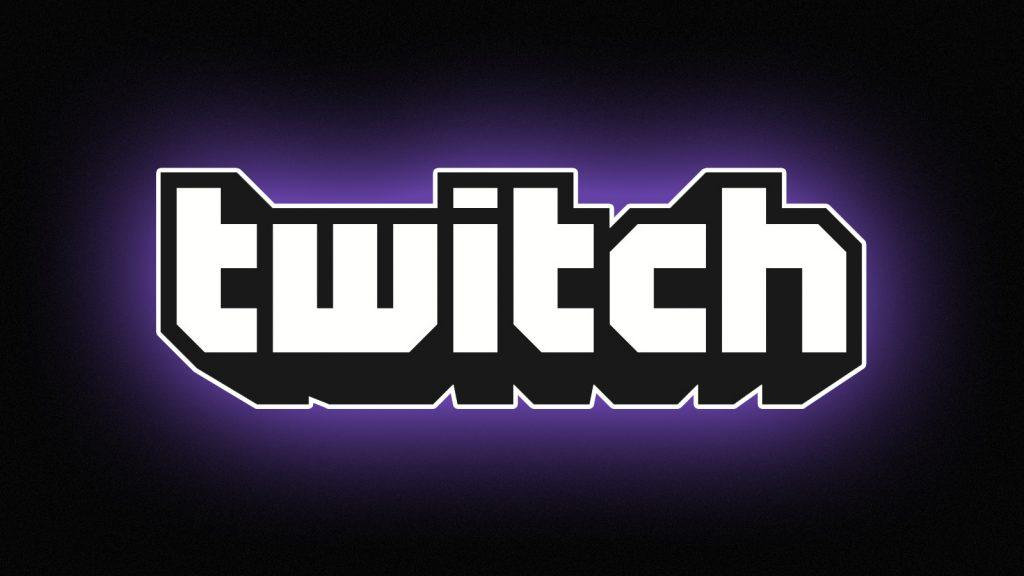 #TwitchBlackout Wednesday Prompted a ban for Several Streamers Following Sexual Harassment Allegations