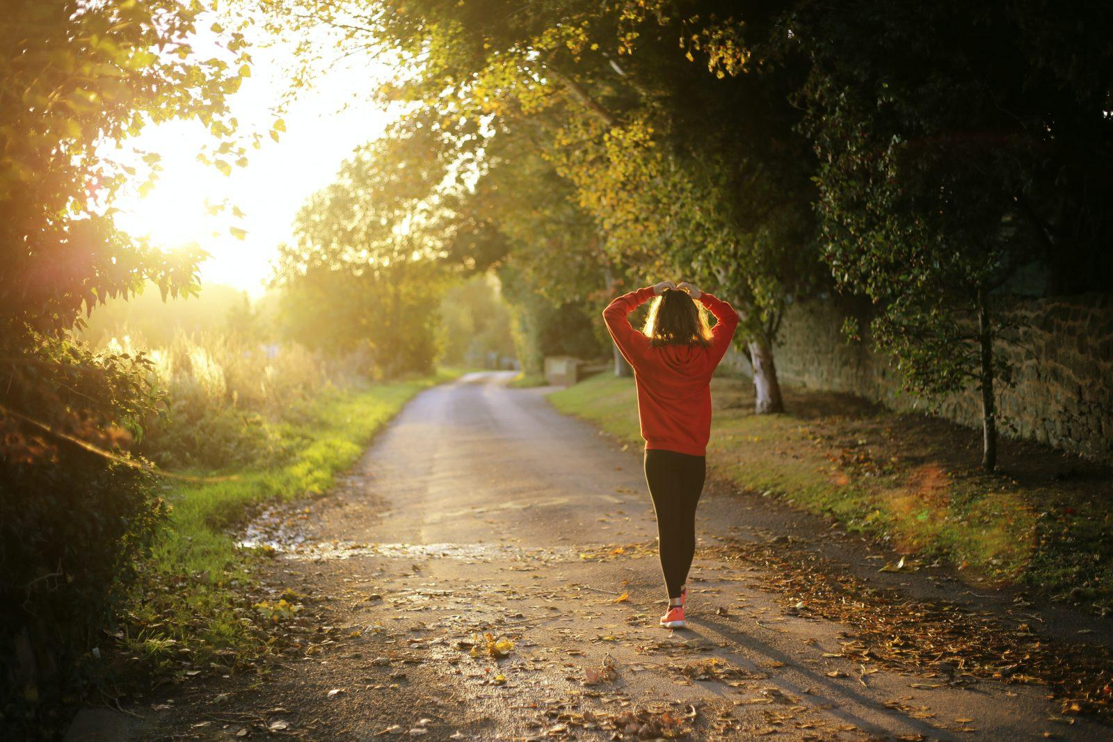 women's health and wellness tips