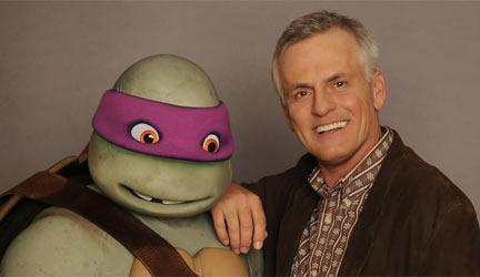 rob-paulsen-donatello