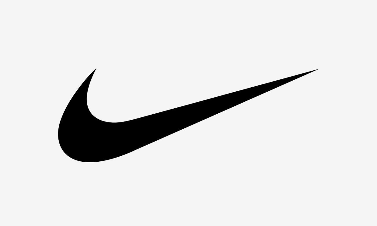 A Nike liberando seu aplicativo levou a mais vendas 1