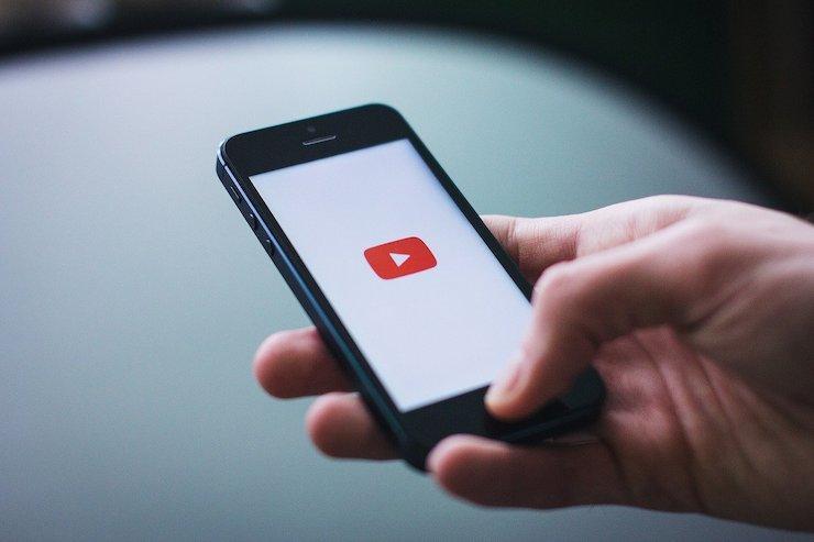 Video Ad Market