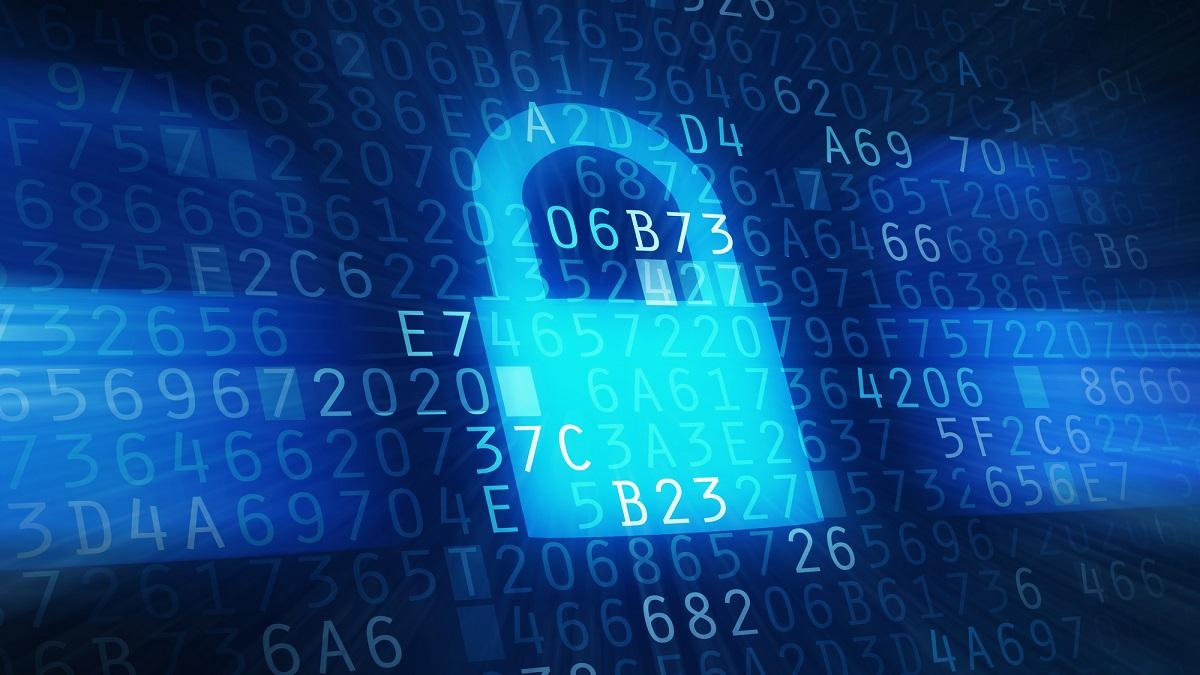 Role of AI in Cybersecurity