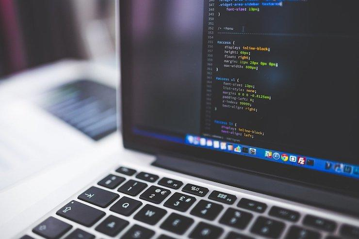Data Requirements Successful Developers