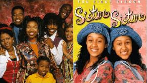 netflix black sitcoms