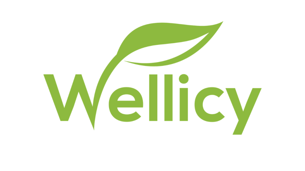 wellicy cbd products