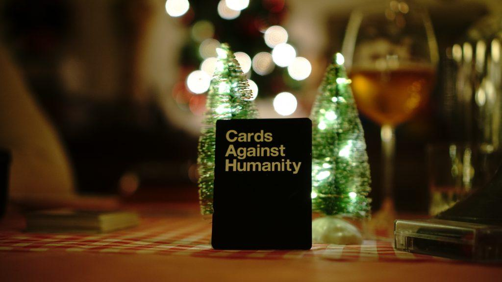 Cards Against Humanity Workers Unionize, Come Forward About Their Abusive Office Culture