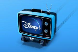 disney plus summer movie nights