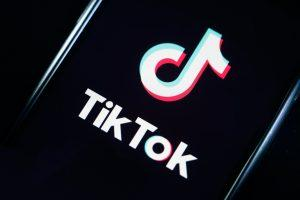 tiktok updates privacy