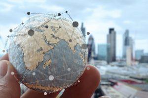 3D Print Global Megatrends | WTFFF Podcast