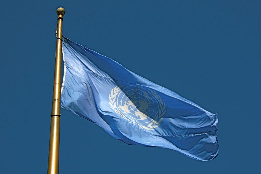 lebanon international aid