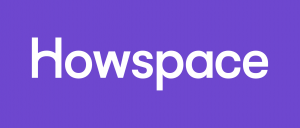 howspace