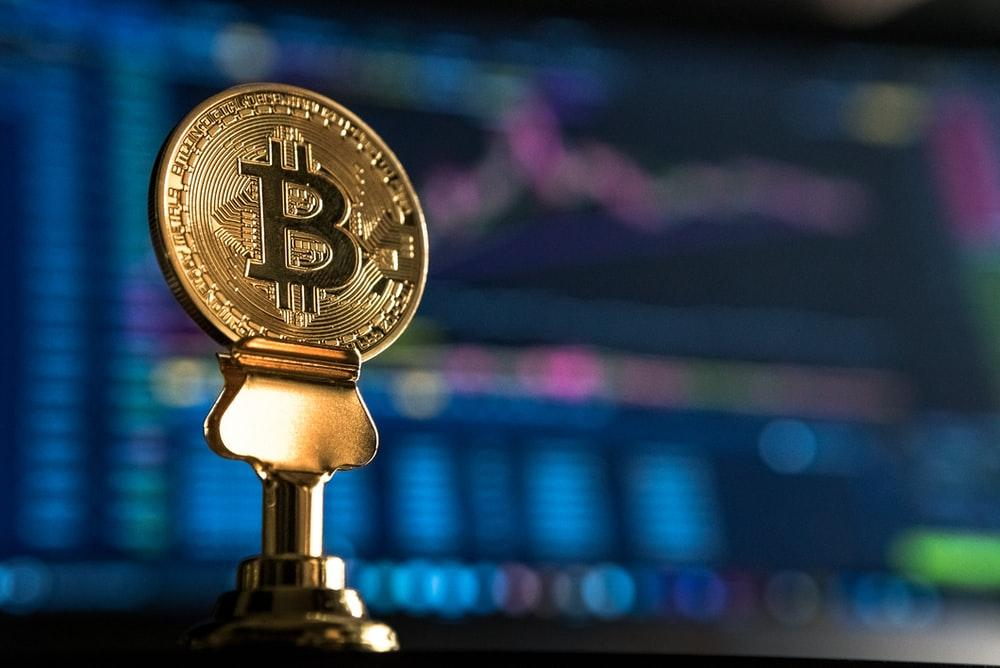 Grit Daily's Jordan French on Bitcoin