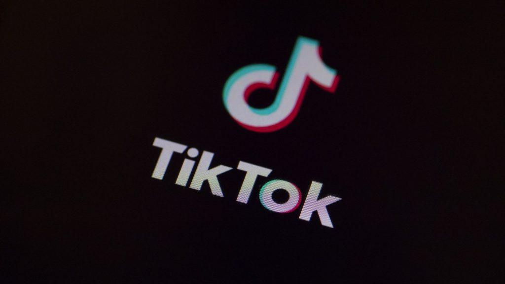 tiktok banned data collection
