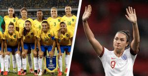Brazil-England-Soccer-Grit-Daily