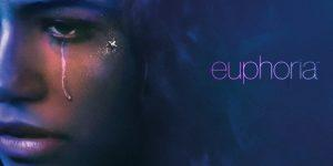Euphoria Season two special episodes coming