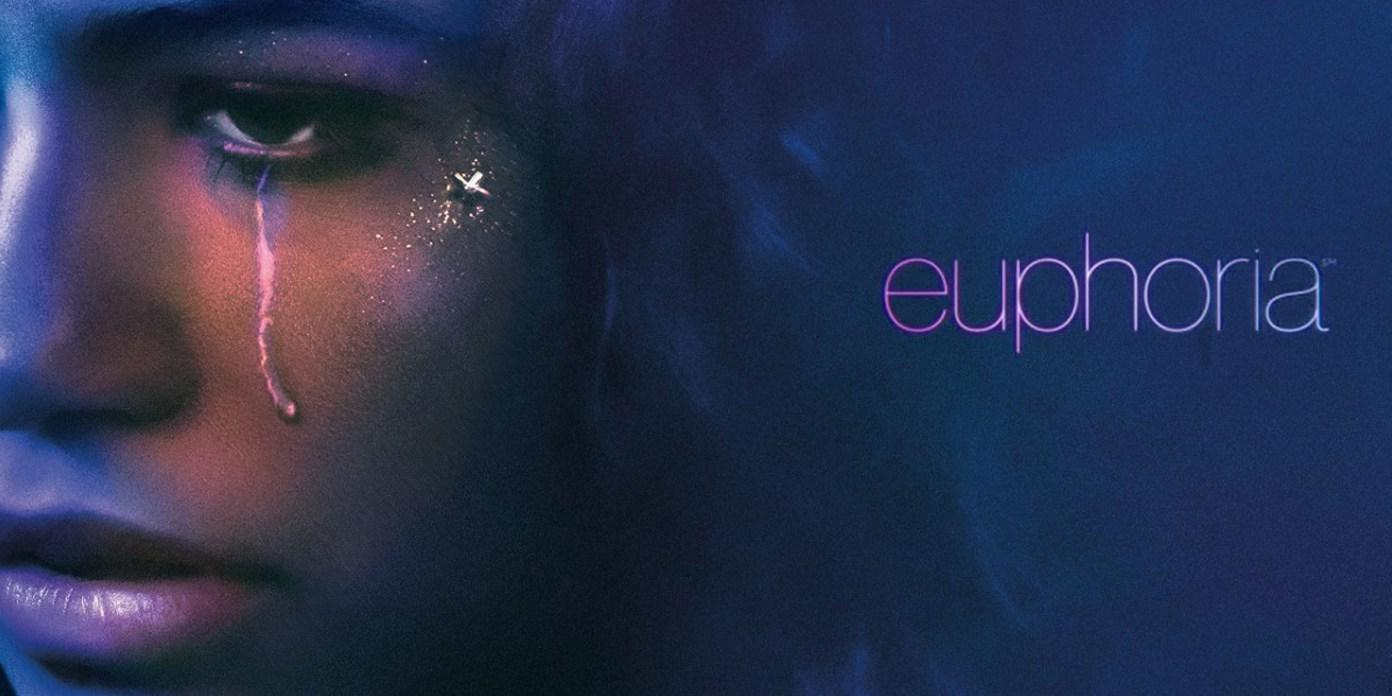 Euphoria Season two special episodes coming