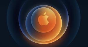 Apple Hi Speed iPhone Event
