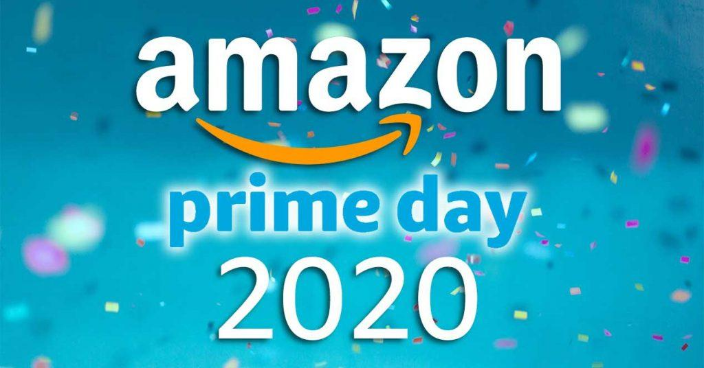 amazon prime day 2020 toy deals