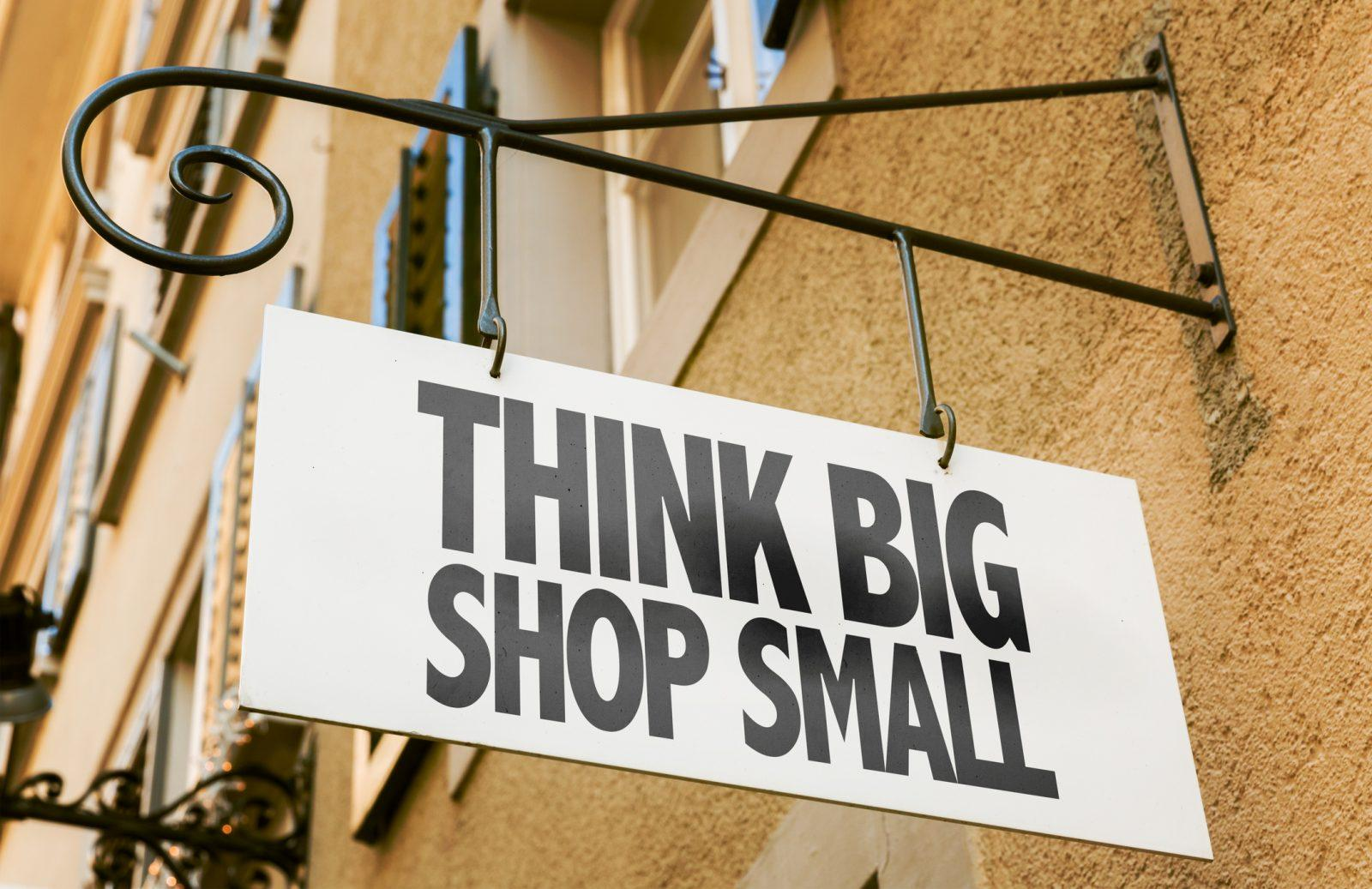 gritdaily.com: Why Small Businesses Need Our Support Every Day