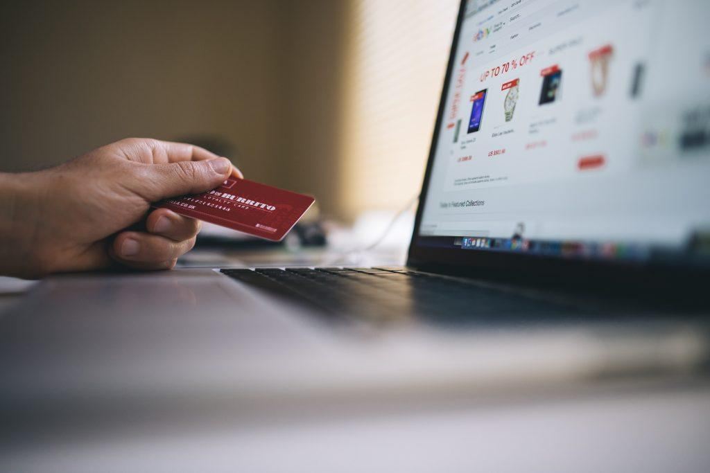 Are E-commerce Supply Chains Ready for An Unprecedented Holiday Season?
